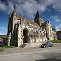 Eglise-saint-gervais-falaise-calvados-coin-sud-ouest.jpg