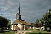 Eglise à Heudreville-sur-Eure 06.jpg