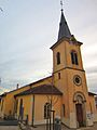 Eglise Bouxieres Dames.JPG