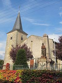 Eglise Essey Maizerais.JPG