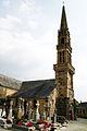 Eglise Logonna-Daoulas01.jpg