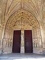 Eglise Saint-Aignan de Poissons-Portail (4).jpg