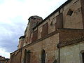 Eglise Saint-Alain 3.jpg