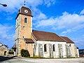Eglise Saint-Georges de Montenois. (2).jpg