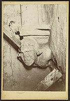 Eglise Saint-Martin de Fronsac - J-A Brutails - Université Bordeaux Montaigne - 1046.jpg