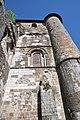 Eglise Saint-Pierre, Saint Pé de Bigorre 4.jpg