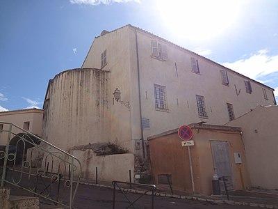 Eglise Saint Jacques de Bonifacio 01.JPG