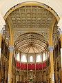Eglise St Pierre et St Paul.jpg