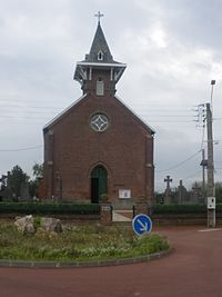 Eglise de Capinghem - 1.JPG