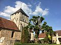 Eglise de Champigny-lès-Langres 2.jpg