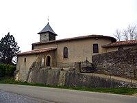 Eglise de Gibret.JPG