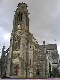Eglise de Vallet(44).JPG
