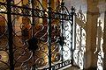 Eglise de la Trinité @ Paris (31330985081).jpg