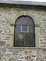 Eglwys Sant Garmon - St Garmon's Church, Llanarmon-yn-Iâl, Denbighshire, Wales 26.jpg