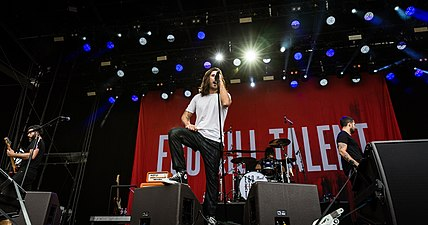 Ego Kill Talent - Rock am Ring 2018-4595.jpg