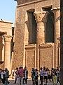 Egypt-5A-006 (2217386442).jpg