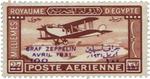 Egypt air mail-Graf Zeppelin 1931.png
