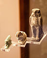Egyptian style faience amulets from Ialysos (7th-6th centuries BC).jpg