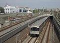 Ehem. Stadtbahn - Teilbereich der heutigen U4 (129045) IMG 9271.jpg