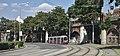 Ehem. Stadtbahn - Teilbereich der heutigen U6 (129023) IMG 2024.jpg