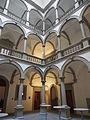 Ehemaliger Ritter'scher Palast (Regierungsgebäude Bahnhofstrasse 15, P1010087 01).jpg
