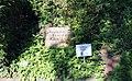 Ehrengrab Berliner Str 81 (Wilmd) Willi Krause.jpg