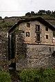Eibar - Zamakola lantegi-etxea - 3.jpg