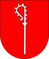 Eichstatt-stift.PNG