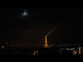 Eiffel Tower at night.png