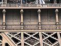 Eiffelturm Arago.jpg
