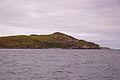 Eilean Dubh 594859.jpg