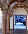 Eingang Muschelsaal Rathaus Köln.jpg