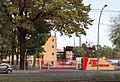 Eingang Stadion Alte Försterei-3.jpg