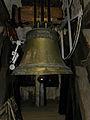 Eisenerz - Schichtturm - Glocke aus 1581 - Ansicht 2.jpg