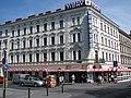 Eissalon Tichy am Reumannplatz - panoramio.jpg