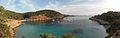 Eivissa - Cala Salada.jpg