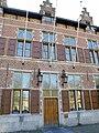 Ekeren Hof van Veltwijck11.JPG