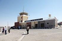 ElKhargaAirport.jpg