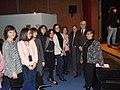 El Ayuntamiento apoya a FERMAD en su 30 aniversario (01).jpg