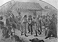 El Candombe en 1838, Martín Boneo.jpg