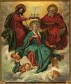 El Miracle, retaule renaixentista-PM 58652.jpg
