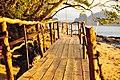 El Nido, Palawan, Philippines - panoramio (29).jpg