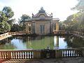 El Parque de los laberintos(Barcelona-Spain).jpg