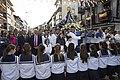 El presidente de Cantabria asiste a la procesión marítima y terrestre de la Virgen de la Barquera en San Vicente.jpg