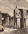El viajero ilustrado, 1878 602153 (3811378290).jpg