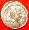 Elagabalus coin.jpg