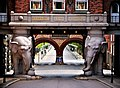Elefantporten (Carlsberg).jpg