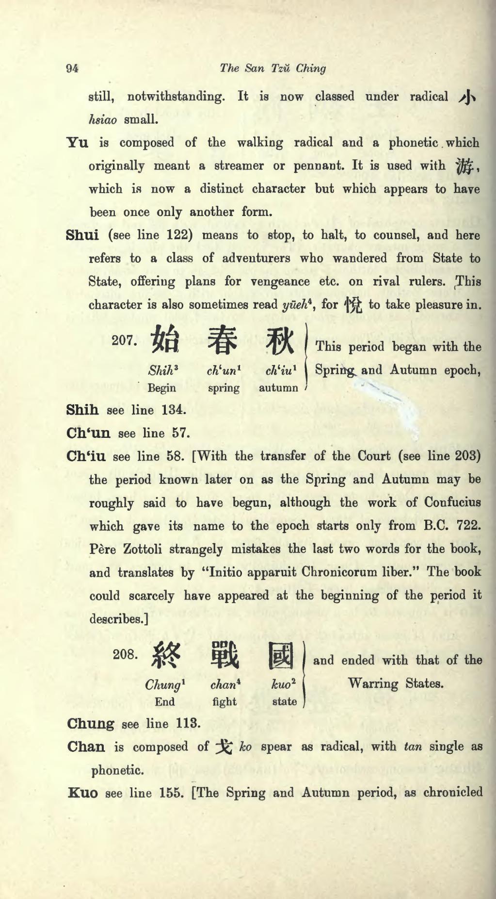 Page:Elementary Chinese - San Tzu Ching (1900) djvu/112 - Wikisource