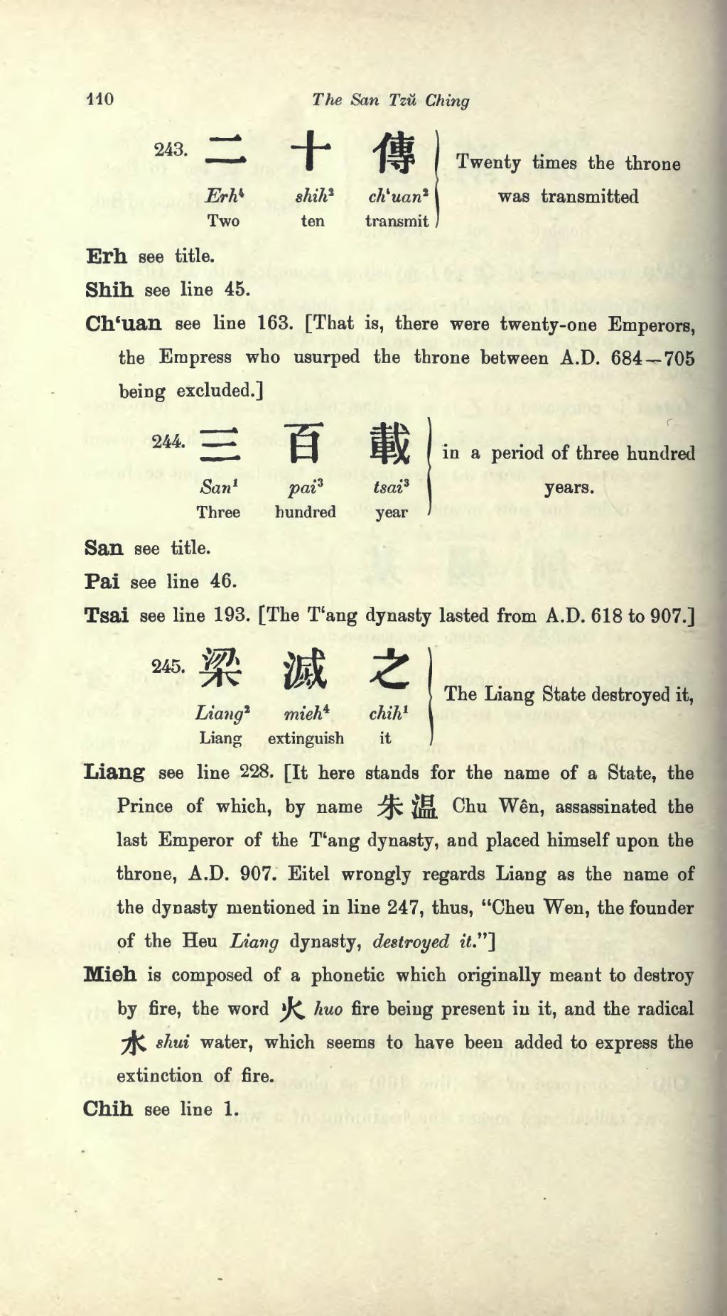 Page:Elementary Chinese - San Tzu Ching (1900) djvu/128 - Wikisource