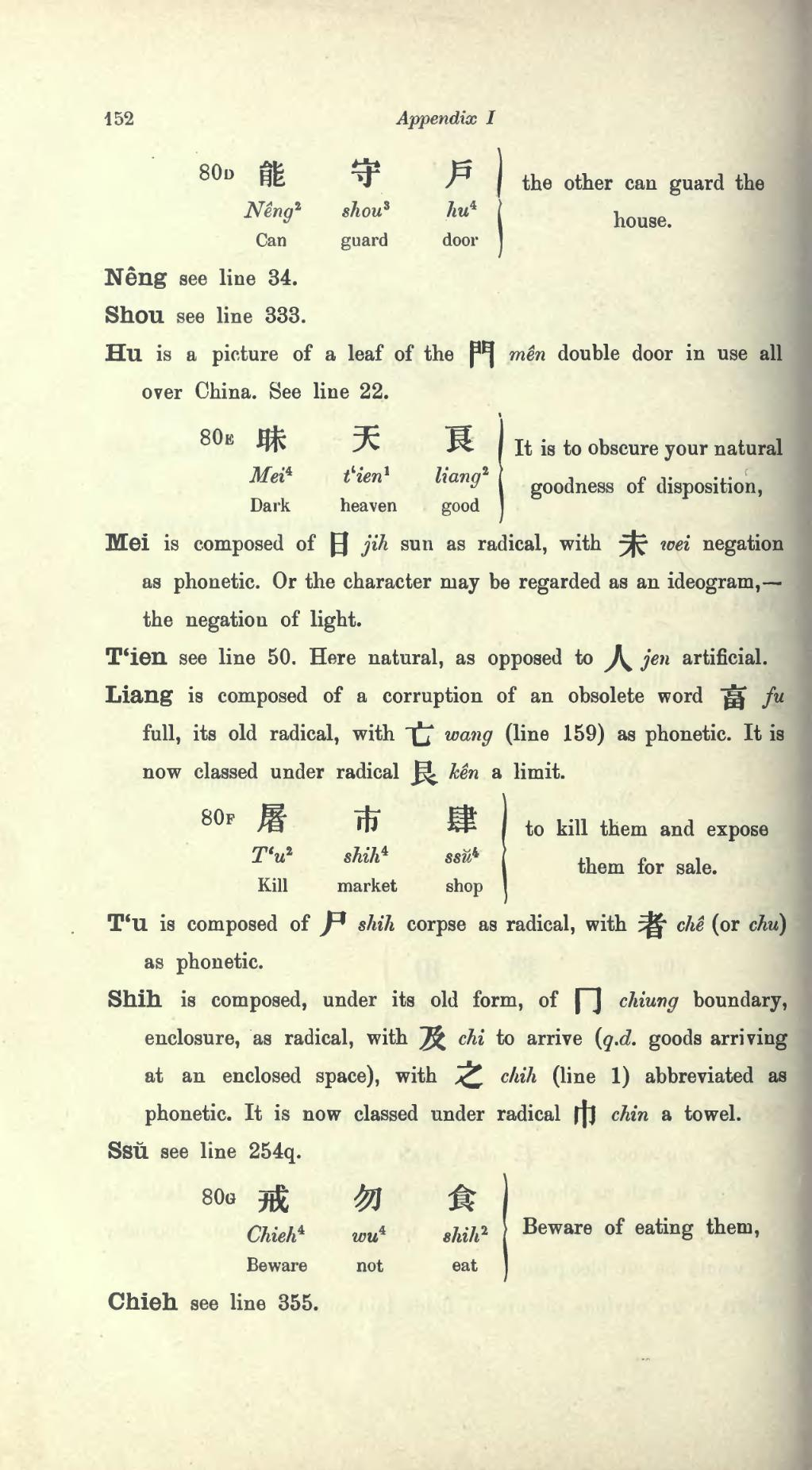 Page:Elementary Chinese - San Tzu Ching (1900) djvu/170 - Wikisource